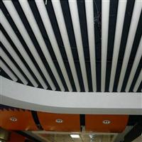 铝天花板厂家 铝天花
