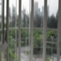 80K注浇隔热型材推拉窗铝型材