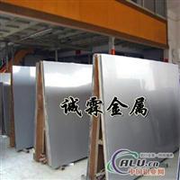 供应2A16铝板
