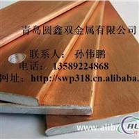 铜包铝排,铜排较佳替代产品