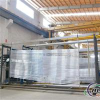 工业铝型材 建筑铝型材