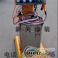 塑粉喷涂工具,粉末静电喷涂机,
