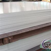 5083铝板价格