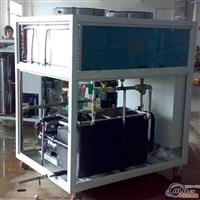 厦门市工业冷水机
