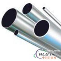 60616061铝板
