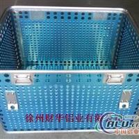 徐州铝箱、铝筐加铝板工规格参数 报价