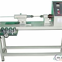 XL-8054改变实验机