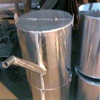 铝合金油壶、水壶,铝合金价格