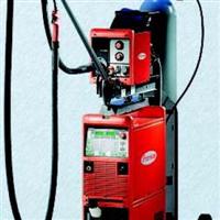 福尼斯铝焊机,进口铝焊机