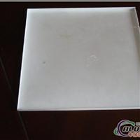 江苏徐州铝板加工生产厂家
