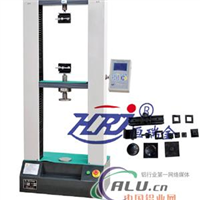 数显式保温材料试验机