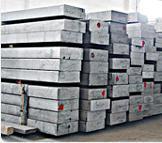 AlMg4.5 AlMg5 AlMg2Mn0.3铝板