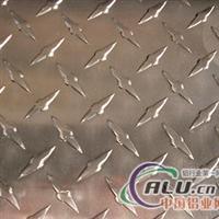 3003花纹板 1060波纹板 1060保温铝卷板