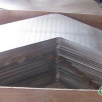 铝制品加工件