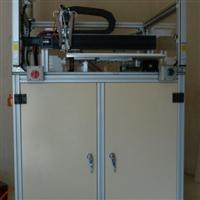 自动热压焊接机