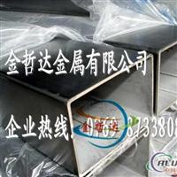高优质高强度、2024进口铝板