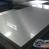 铝板合金铝板