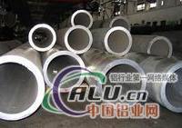 6063精抽铝管,6011挤压铝合金管