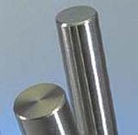 进口环保LT17铝合金板材板材