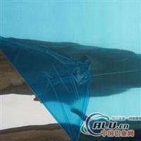 7075t651进口铝板7075t651航空用铝
