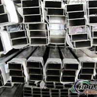 上海铝方管昆山铝方管杭州铝方管