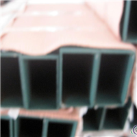 铝合金方管80251.4mm