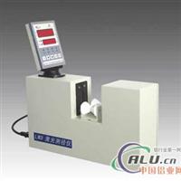 LMD-D10激光測徑儀