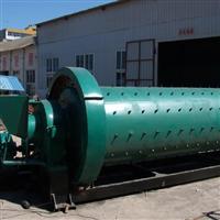 B0511卧式球磨机厂