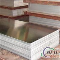 生产供应铝板铝板加工厂铝板