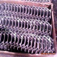 电机铝壳、壳体加工、LED铝壳体