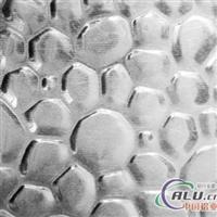 铝板销售商   上海鲁宁铝业