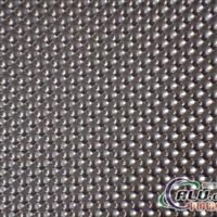 6063花纹铝板较新报价,进口铝板