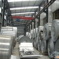 铝卷板 徐州铝卷板生产厂家