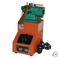 金属碰焊机-铜线碰焊机