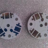 供應鋁基板 鋁基板