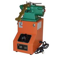 XL-BT2S祼銅線碰焊機