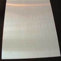 铝排天津铝排5A02