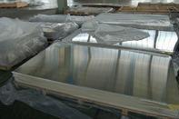 1050、1060、1000系列铝板