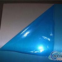 5006铝板(价格)进口5006铝材