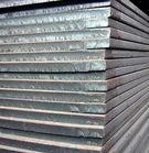 6063高强度铝材 6063腐蚀性铝板