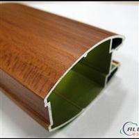 铝型材工业铝型材铝型材厂家