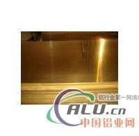 直销防锈铝3103彩色铝板