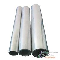 暢銷現貨5056鋁管2011鋁合金圓管