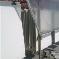硅酸铝纤维纸 中亚纤维纸销售