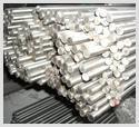 1100纯电工用铝杆 纯铝棒厂