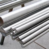 厂家直销防锈铝3103合金铝杆