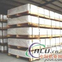 直销防锈铝3005桔皮铝板