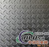 直销防锈铝3003压型铝板