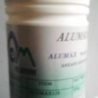 4047钎焊粉