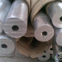 铝管。厚壁铝管。空心铝管